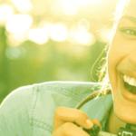 Aloe Vera, ein Verbündeter für die Mundgesundheit