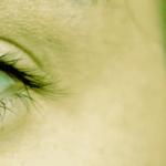 Aloe Vera und Augenkrankheiten