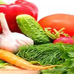 Diabetes mit Aloe Vera bekämpfen