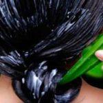 Gesundes und kräftiges Haar mit Aloe Vera